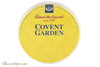 McConnell Covent Garden Pipe Tobacco Front