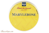 McConnell Marylebone Pipe Tobacco Front