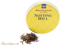 McConnell Notting Hill Pipe Tobacco