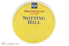 McConnell Notting Hill Pipe Tobacco Front