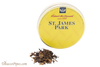 McConnell St. James Park Pipe Tobacco