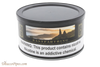 Sutliff Private Stock Eastfarthing Pipe Tobacco Front