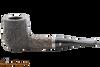 Peterson Dublin Filter 107 Rustic Tobacco Pipe Fishtail