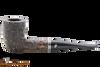 Peterson Dublin Filter 120 Rustic Tobacco Pipe Fishtail