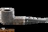 Peterson Dublin Filter 606 Rustic Tobacco Pipe Fishtail