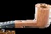 Castello Collection Great Line KKK Tobacco Pipe 9693 Right Side