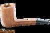 Castello Collection Great Line KKK Tobacco Pipe 9693
