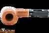 Castello Collection KKKK Tobacco Pipe 9695 Top