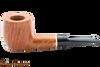 Castello Collection KKKK Tobacco Pipe 9695