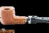 Castello Collection KKKK Tobacco Pipe 9695 Apart