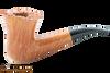 Castello Collection Great Line Fiammata Tobacco Pipe 9696