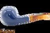 Vauen Azzuro 1577 Tobacco Pipe Bottom