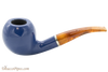 Vauen Azzuro 1577 Tobacco Pipe