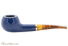 Vauen Azzuro 1567 Tobacco Pipe