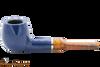 Vauen Azzuro 1566 Tobacco Pipe