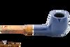 Vauen Azzuro 1566 Tobacco Pipe Right Side