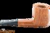 Castello Collection Fiammata KKKK Tobacco Pipe 9940 Right Side