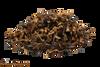 Sutliff 400341 English Oriental Pipe Tobacco