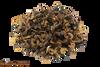 Sutliff Balkan Sobranie 759 Match Pipe Tobacco