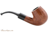 Tsuge E-Star Nine 66 Smooth Tobacco Pipe Right Side