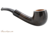 Chacom Reybert 01 Tobacco Pipe Right Side