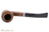 The French Pipe 4 Smooth Tobacco Pipe Top