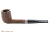 The French Pipe 7 Smooth Tobacco Pipe