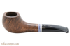 The French Pipe 11 Smooth Tobacco Pipe
