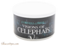 Cornell & Diehl Visions of Celephais Pipe Tobacco Front