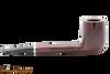 Rossi Rubino Antico 802 Smooth Tobacco Pipe Right Side