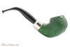 Peterson St. Patrick's Day 03 2020 Tobacco Pipe Right Side