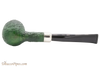 Peterson St. Patrick's Day 107 2020 Tobacco Pipe Bottom