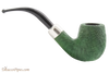 Peterson St. Patrick's Day 69 2020 Tobacco Pipe Right Side