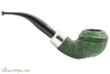 Peterson St. Patrick's Day 999 2020 Tobacco Pipe Right Side