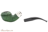 Peterson St. Patrick's Day 999 2020 Tobacco Pipe Apart
