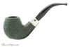 Peterson St. Patrick's Day 68 2020 Tobacco Pipe