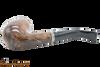Peterson Dublin Filter 69 Tobacco Pipe Fishtail Bottom