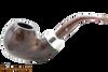 Peterson Ashford XL02 Tobacco Pipe Fishtail