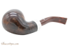 Peterson Ashford XL02 Tobacco Pipe Fishtail Bottom
