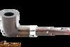 Peterson Ashford 120 Tobacco Pipe Fishtail