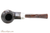 Peterson Ashford 80S Tobacco Pipe Fishtail Top