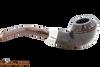 Peterson Ashford 80S Tobacco Pipe Fishtail Right Side