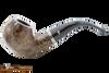 Peterson Dublin Filter XL02 Tobacco Pipe Fishtail