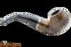 Peterson Dublin Filter XL02 Tobacco Pipe Fishtail Right Side