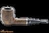 Peterson Dublin Filter 107 Tobacco Pipe Fishtail