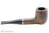 Peterson Dublin Filter 107 Tobacco Pipe Fishtail Right Side
