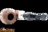 Peterson Premier System 303 Tobacco Pipe - PLIP Top