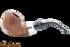 Peterson Premier System 303 Tobacco Pipe - PLIP