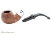Peterson Premier System 303 Tobacco Pipe - PLIP Apart