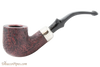Peterson Standard System Sandblast 301 Tobacco Pipe PLIP